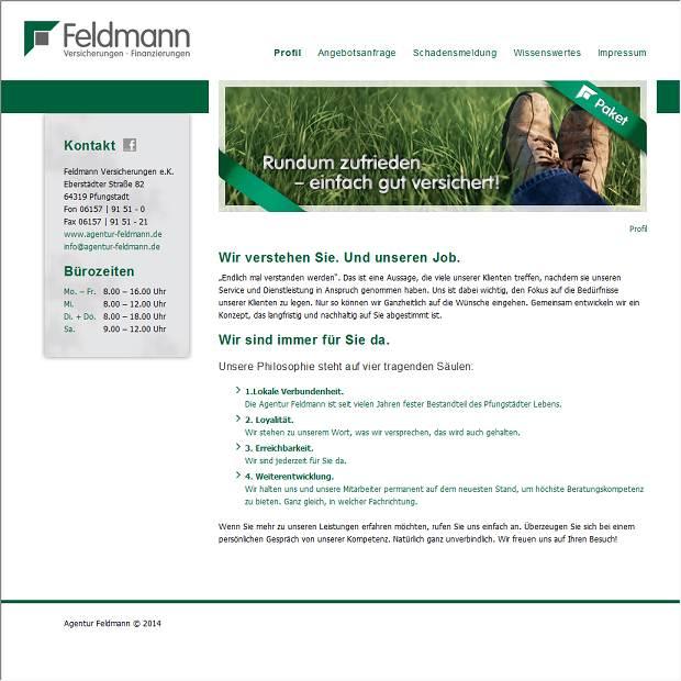 Feldmann Pfungstadt marion feldmann in pfungstadt branchenbuch deutschland