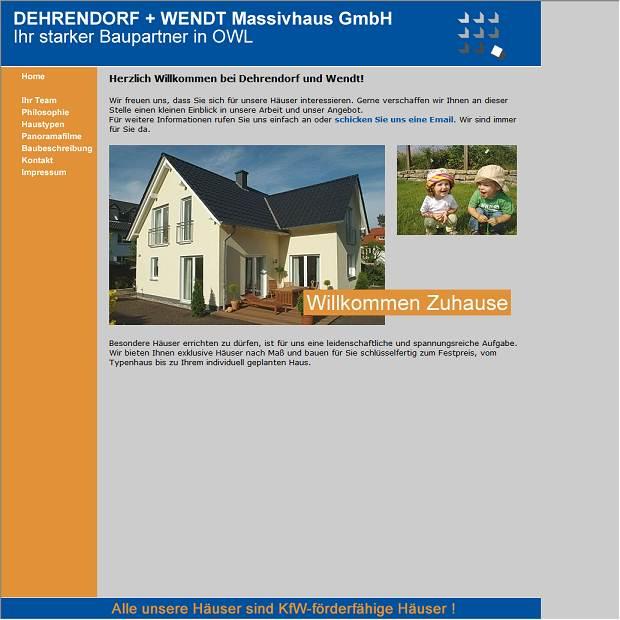 Architekt Detmold dehrendorf wendt architekten in detmold branchenbuch deutschland