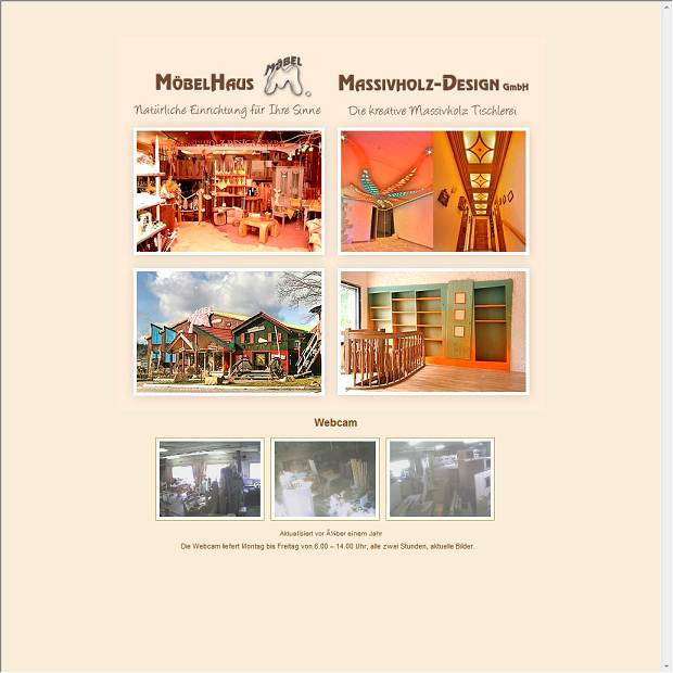 Massivholz Design massivholz design gmbh in raschau branchenbuch deutschland