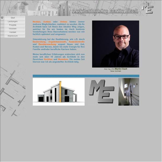 Architekt Kleve martin eiselt in kleve branchenbuch deutschland