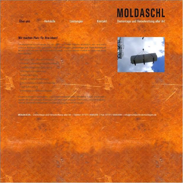 Moldaschl Göppingen moldaschl gmbh in eislingen branchenbuch deutschland