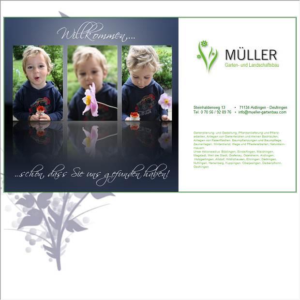 Gartenbau Müller müller in aidlingen branchenbuch deutschland