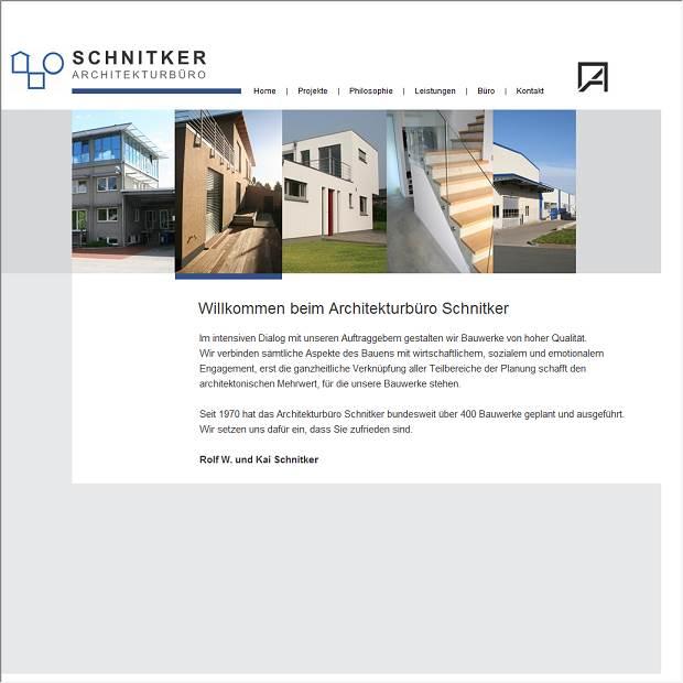 rolf schnitker, architekt in minden - branchenbuch deutschland, Attraktive mobel