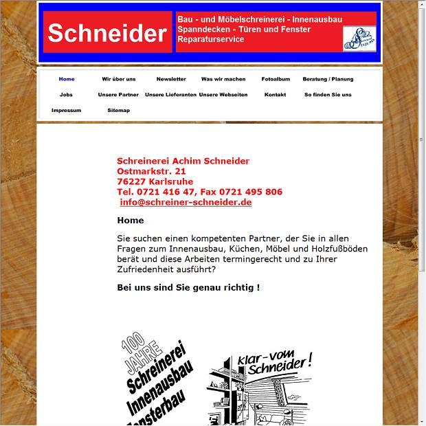 Schreiner Karlsruhe schreiner karlsruhe best schreiner karlsruhe with schreiner