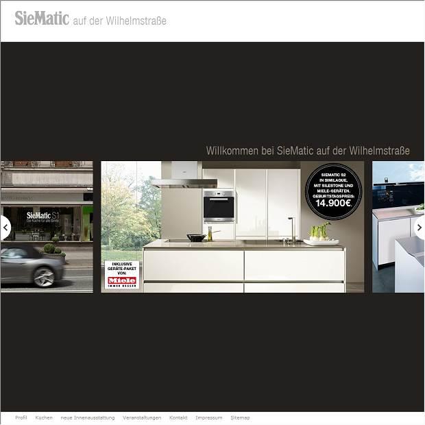 Kuchen Atelier No 10 Gmbh In Wiesbaden Branchenbuch Deutschland