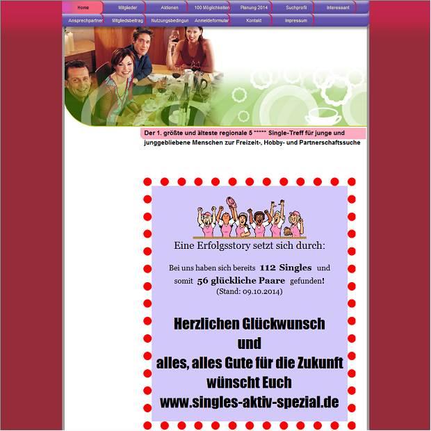 Singles Maß Grafschaft Bentheim, 100% kostenlose Singlebörse