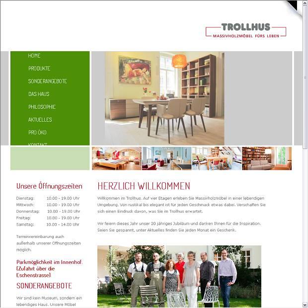 Trollhus Dresden trollhus dresden in dresden branchenbuch deutschland