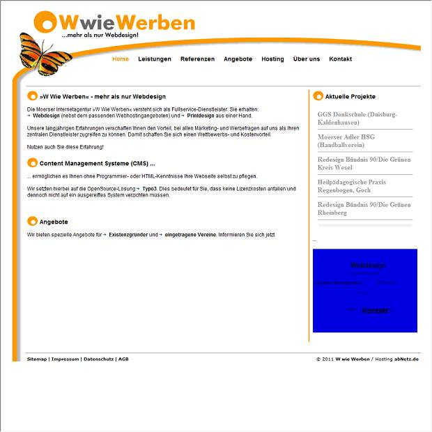 Erfreut Internet Dienste Galerie - Der Schaltplan - greigo.com